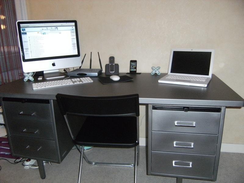 Repeindre un bureau best with repeindre un bureau good - Repeindre un bureau ...