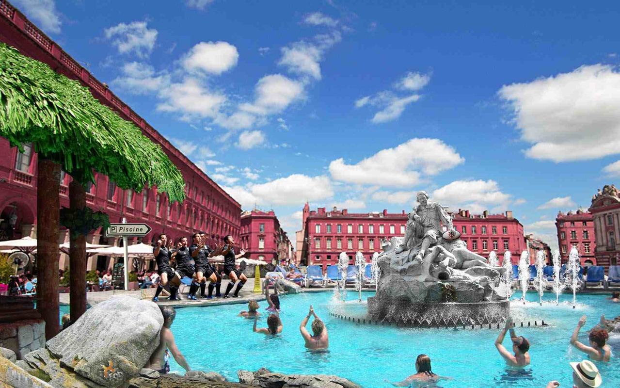 Forums macbidouille galerie voir l 39 image piscine for Piscine de colomiers